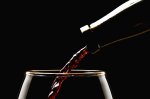 Red_Wine_Pouring2