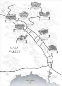 duckhornvineyard_map