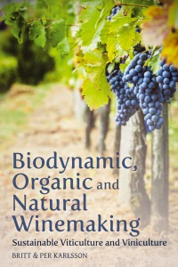 BD-and-Organic-Wine