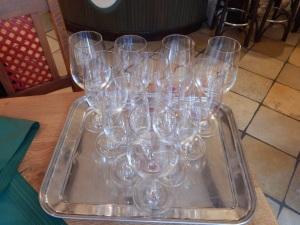 WineGlassesPindeck