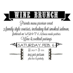 ampersand+wine+brunch+poster