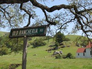 ranchord