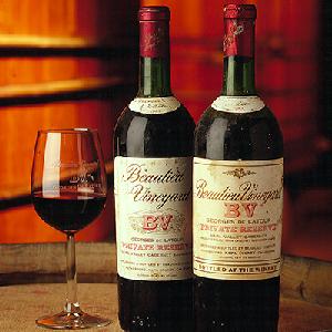 beaulieu-vineyard-annual-older-vintage-tasting-111916