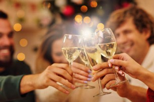 wine&entertaining