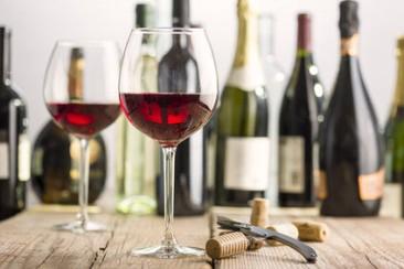 wineopen